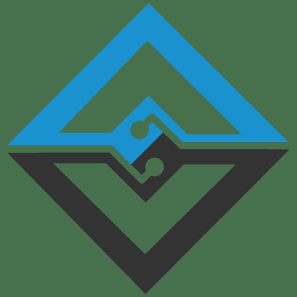PathAV_Final_Logo
